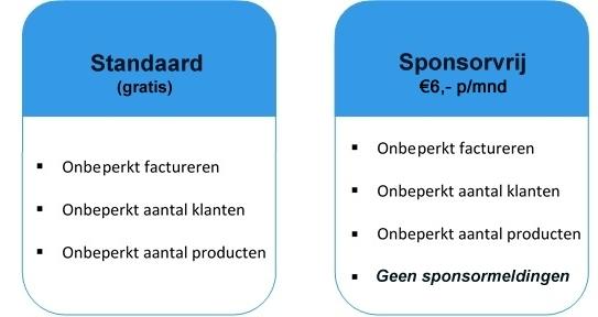 http://www.finzap.nl/uploads/images_org/Standaard.jpg